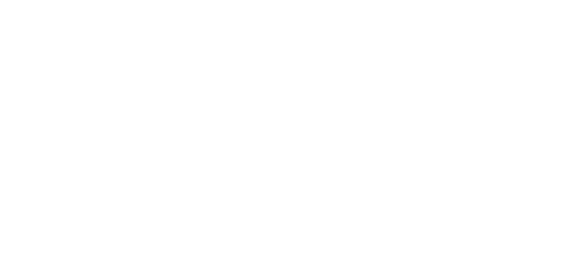 Cyclone Cinema