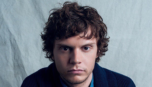Evan peters student union board evan peters is an actor known for various characters in fxs american horror story quicksilver in numerous x men movies and todd in kick ass other m4hsunfo